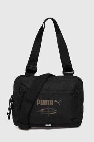 Puma - Tasak
