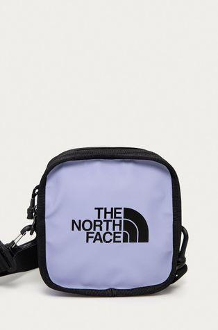 The North Face - Ledvinka