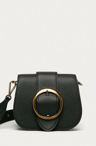 Polo Ralph Lauren - Kožená kabelka