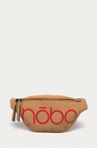 Nobo - Nerka