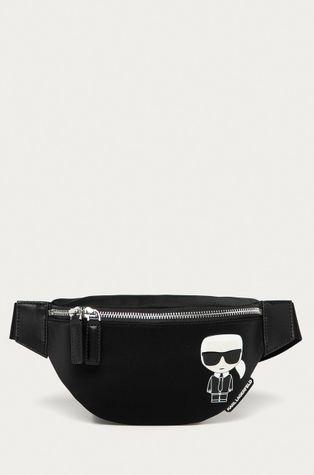 Karl Lagerfeld - Сумка на пояс