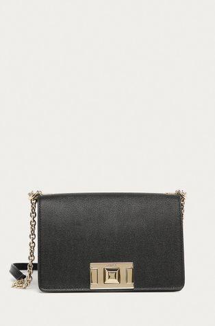 Furla - Kožená kabelka Mimi