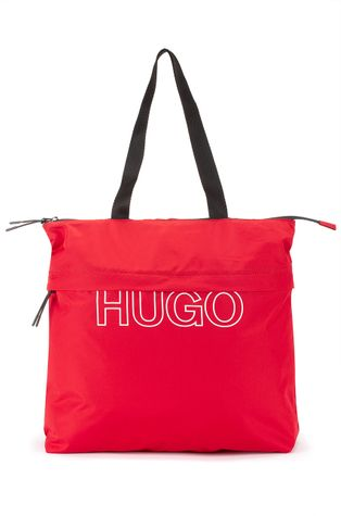 Hugo - Kézitáska
