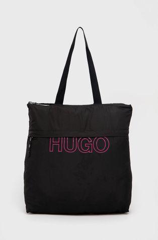 Hugo - Kézitáska 50451807