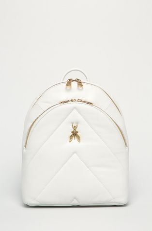 Patrizia Pepe - Кожаный рюкзак