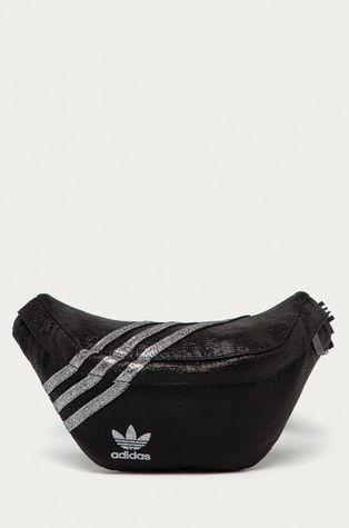 adidas Originals - Ľadvinka