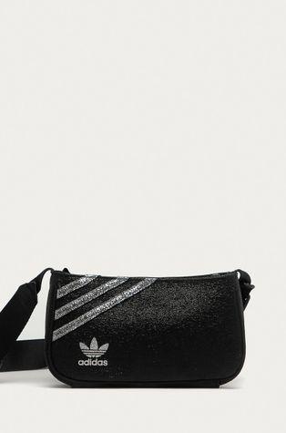 adidas Originals - Чанта