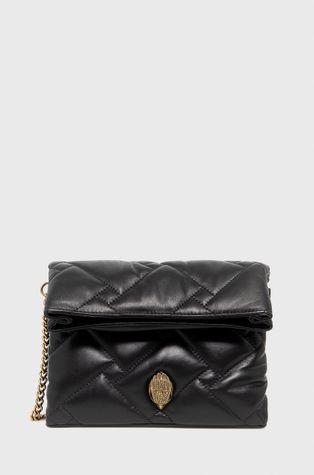 Kurt Geiger London - Шкіряна сумочка