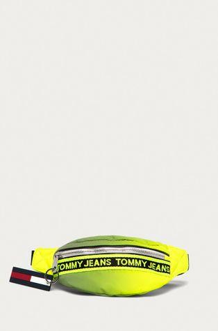 Tommy Jeans - Сумка на пояс