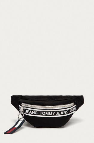 Tommy Jeans - Nerka