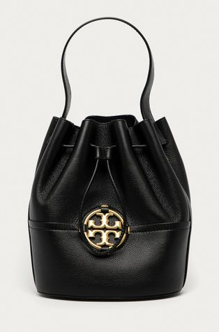 Tory Burch - Bőr táska