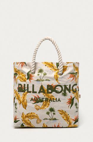Billabong - Kabelka