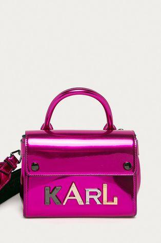 Karl Lagerfeld - Kabelka