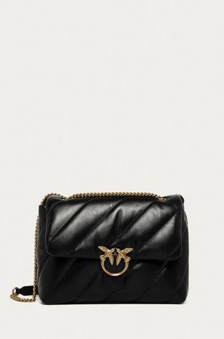 Pinko - Bőr táska