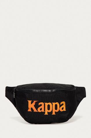 Kappa - Nerka