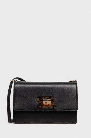 Furla - Шкіряна сумочка 1927