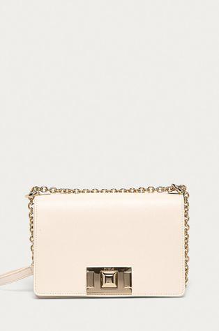 Furla - Шкіряна сумочка Mimi