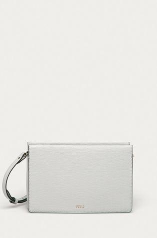 Furla - Kožená kabelka Babylon Mini