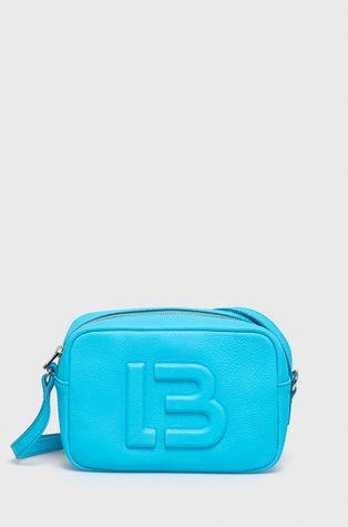 BIMBA Y LOLA - Kožená kabelka