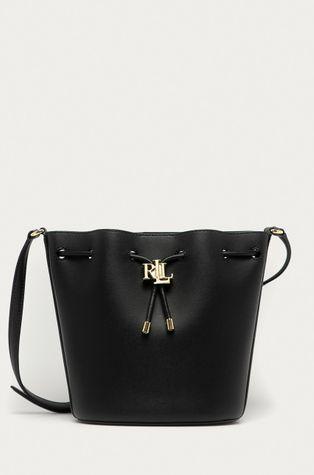 Lauren Ralph Lauren - Bőr táska