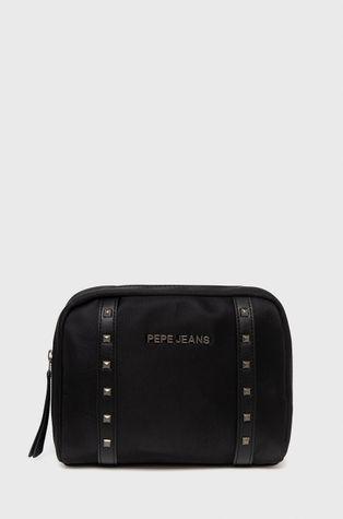 Pepe Jeans - Τσάντα καλλυντικών Roxanne