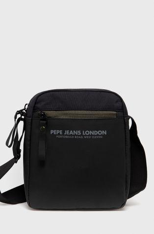 Pepe Jeans - Ledvinka SAIL