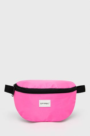 Spiral - Τσάντα φάκελος