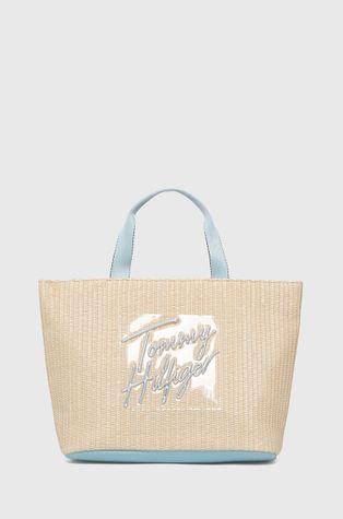 Tommy Hilfiger - Дитяча сумочка