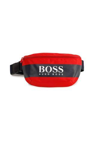 Boss - Gyerek övtáska