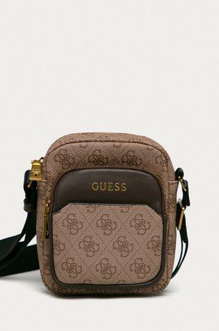Guess - Malá taška