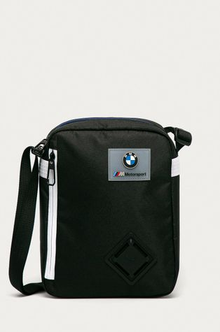 Puma - Saszetka x BMW