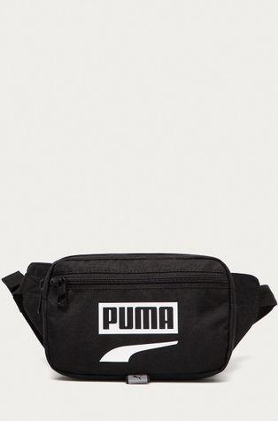 Puma - Nerka