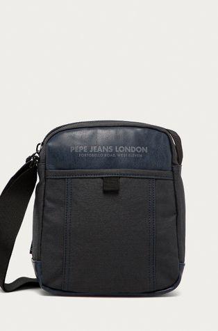 Pepe Jeans - Malá taška FACTORY