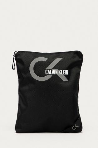 Calvin Klein Performance - Ledvinka