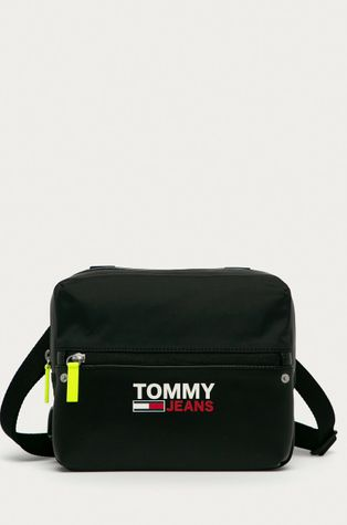 Tommy Jeans - Saszetka