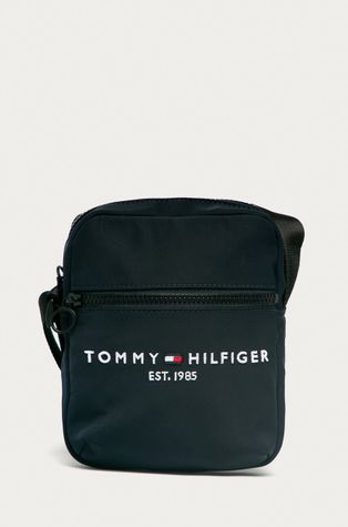 Tommy Hilfiger - Ledvinka