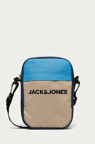 Jack & Jones - Ledvinka