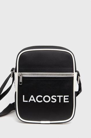 Lacoste - Чанта през рамо