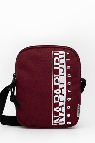 Napapijri - Чанта през рамо