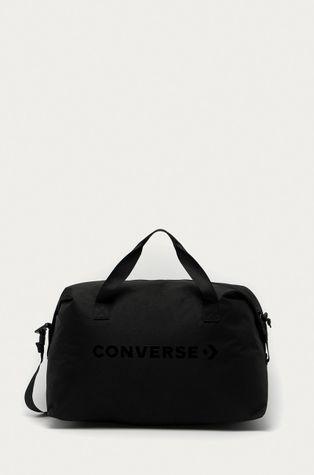 Converse - Taška Duffel