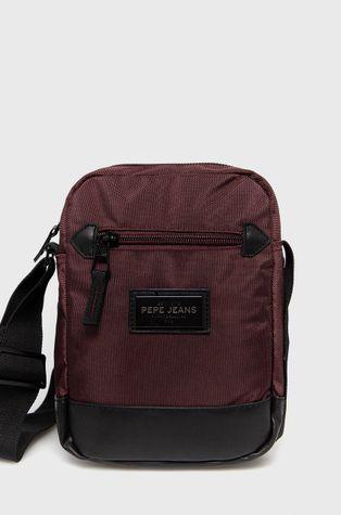 Pepe Jeans - Malá taška Lambert