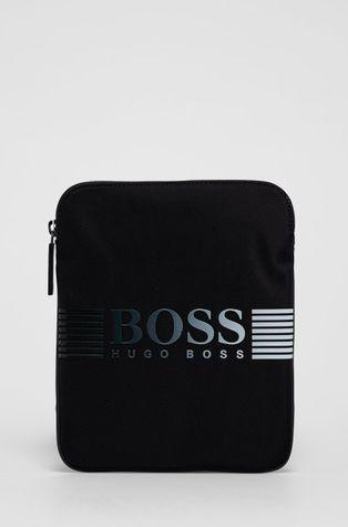 Boss - Borseta