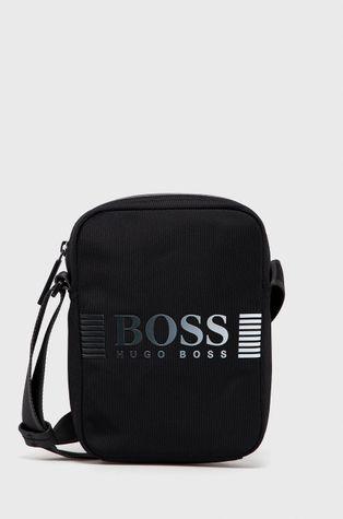 Boss - Malá taška