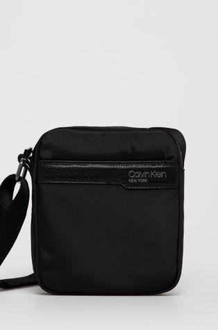 Calvin Klein - Malá taška