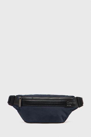 Calvin Klein - Сумка на пояс