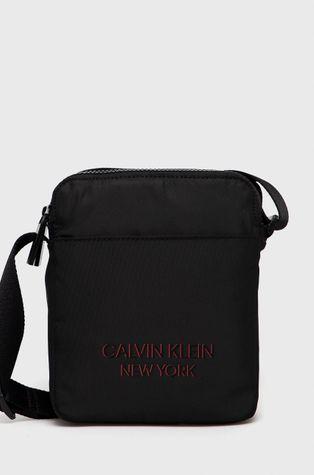 Calvin Klein - Сумка