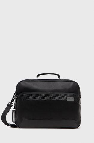 Calvin Klein - Чанта за лаптоп
