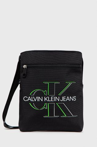 Calvin Klein Jeans - Táska