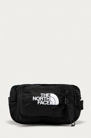 The North Face - Τσάντα φάκελος