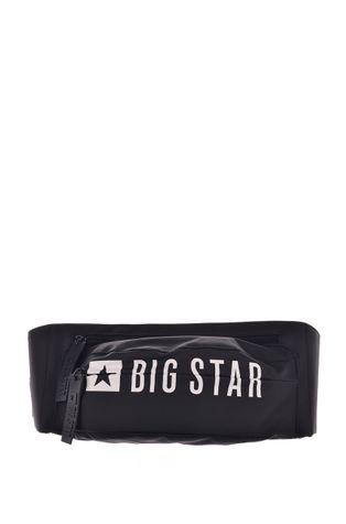 Big Star Accessories - Nerka